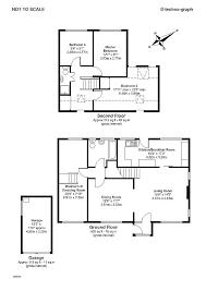 bungalow blueprints chalet bungalow plans rossmi info