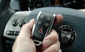 lexus key fob dead after 4 months in storage the car is dead jaguar forums
