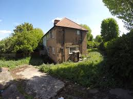 property redevelopment in waddon construction bear