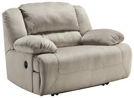 furniture extra wide power lift recliners wide recliner wide
