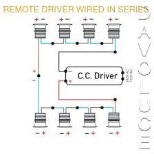 wiring lights in series wiring recessed lights in series fooru me