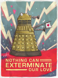 dr who valentines day cards hello sweetie doctor who s day cards 2012 liberal values