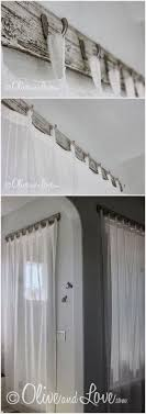 bathroom ideas with shower curtains best 25 bathroom shower curtains ideas on shower