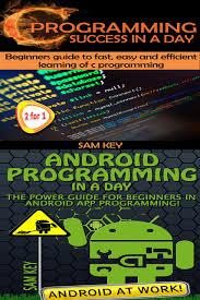 buy programming 7 c programming success in a day u0026amp windows 8