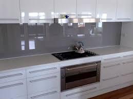 kitchen glass backsplash best 25 kitchen glass splashbacks ideas on glass