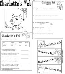 40 best reading and writing super teacher worksheets images on