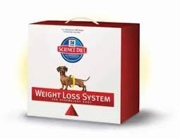 hill u0027s pet nutrition inc science diet weight loss system small
