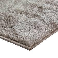 tapis chambre pas cher tapis taupe pas cher maison design wiblia com