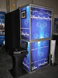 Photo Booth Houston 21 Best Shutterbooth Places U0026 Spaces Images On Pinterest Photo