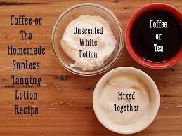 best 25 homemade tanner ideas on pinterest cocoa powder tanning