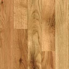 timberland value grade hardwood floors