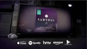 subsoul 2 deep house garage u0026 bass music album megamix youtube
