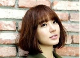korean hair salons in manila beauty volume rebonding happy hair salon that 누구