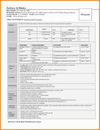 resume outlines for jobs 7 resume format for teaching jobs forklift resume 7 resume format for teaching jobs
