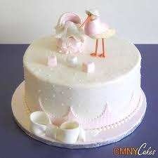 hello kitty birthday cake cmny cakes