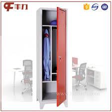 Wholesale Padlock Metal Storage Cabinet Online Buy Best Padlock