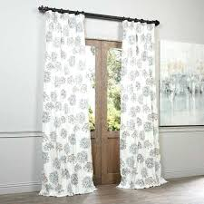 Colorful Patterned Curtains Grey Patterned Curtains Grey Patterned Curtains Canada Gray
