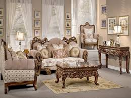 Living Room Set Furniture Traditional Sofa Set Formal Living Room Furniture Mchd372 2 Story