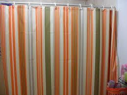 spa shower curtains ava block print shower curtain spa traditional blue lucia shower curtain