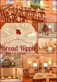 cheap wedding venues indianapolis jump start your wedding weekend with these rehearsal dinner