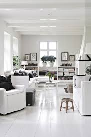 Scandinavian Home Designs 214 Best Scandinavian Farmhouse Images On Pinterest Live Living