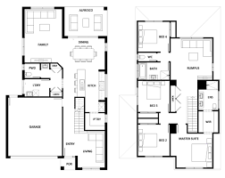 carlisle homes floor plans hotondo homes linkedin