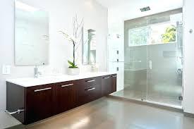 Design Your Own Bathroom Vanity Design Bathroom Cabinets Design Your Own Bathroom Vanity
