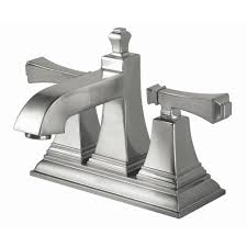 Pegasus Kitchen Faucets by Pegasus Bathroom Sink Faucets Bathroom Faucets The Home Depot