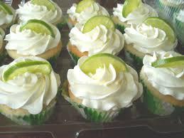 cupcakes shani u0027s sweet creations