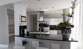 kitchen bath ideas renovation kitchen and bathroom bentyl us bentyl us