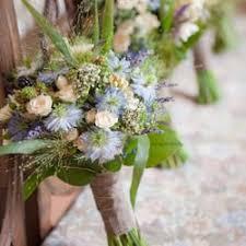 wedding flowers dublin les fleurs artisan florist get quote florists 204 harold s