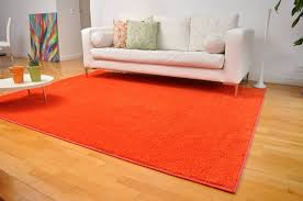 floor and decor tempe decor orange shag area rugs on floor and decor tempe with unique