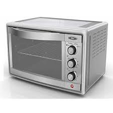 Black Decker 6 Slice Toaster Oven Amazon Com Oster Tssttvrb04 6 Slice Convection Toaster Oven