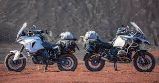bmw 1200 gs adventure for sale in south africa flagships in battle ktm 1290 adventure vs bmw r1200gsa