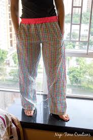 free pattern pajama pants lounge pants pdf pattern get ready to snuggle up with these comfy