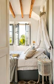 die besten 25 schlafzimmerschrank ordnen ideen auf pinterest bh