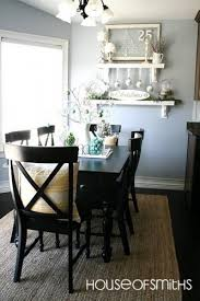 60 best sherwin williams concepts in color images on pinterest