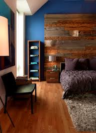 Red Bedroom Accent Wall Apartments Wonderful Accent Walls Bedroom Diy Wall Ideas