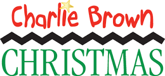 brown christmas picture the 2017 season hershey area playhouse