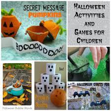 children s halloween games photo album best 20 kid halloween