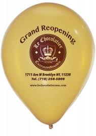 balloon delivery westchester ny helium tank rental in westchester ny celebration entertainment