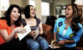 home party plans home party business resources earn money from home
