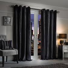 dining room curtain panels living room black and tan interior living room curtain panels tan
