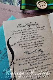 wedding invitations johannesburg vintage wedding vintage invites wedding invitations for