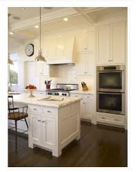 Kitchen Design Galley Layout Kitchen Designs L Shaped Kitchen Storage Bench Best Budget