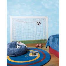 sports bedroom ideas for boys room theme idolza