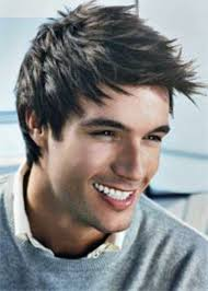mexican haircuts 2017 creative hairstyle ideas hairstyles