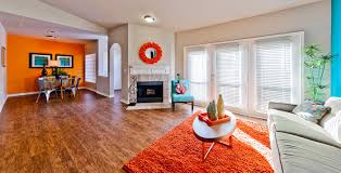 5 must see luxury apartments in okc apartment locators ok