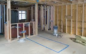 plumbing rough rough ins u2013 jenkintown tudor renovation