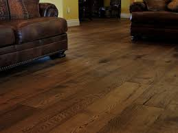 Laminate Flooring Fort Myers Floorcrafters Of Southwest Florida